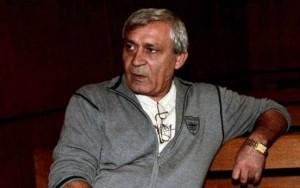 Христо Връбанов - Ицо Папата