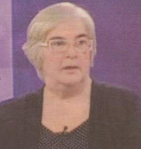 """Иванка Василева и днес е душата на обществен фонд """"Детство"""""""