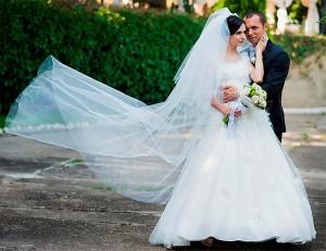 Бившата адреналинка Жана съпруг Слав сватба