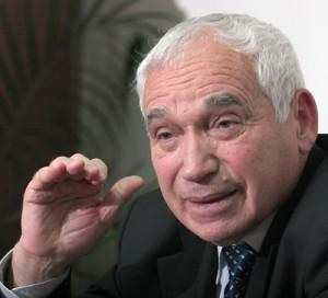 Желю вече не е президент, но продължава да се интересува от политическата ситуация в страната