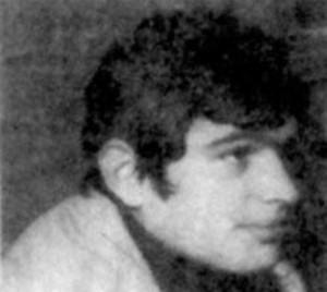 Милчо Кирилов Миланов - Жоро Павето