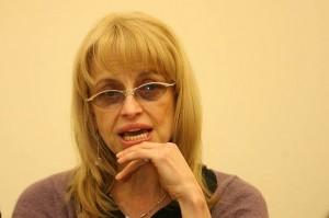 Камелия Тодорова вече е простила на конкурентката си