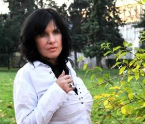Кичка Бодурова