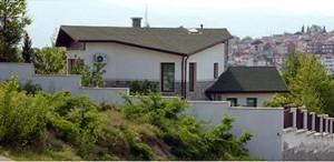 Къщата на Коко е непродаваема