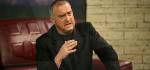 Краси Радков иронизира бившия премиер Бойко Борисов