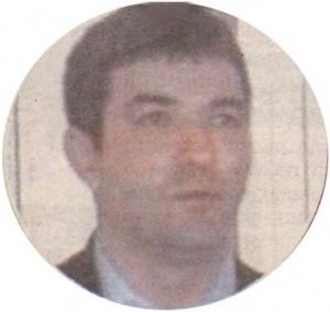 Красимир Даков