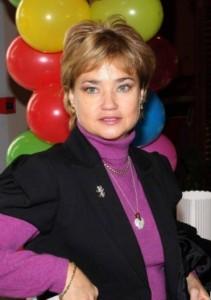 След промените Лили Вучкова се опита да направи съботно шоу, което бе с плачевен рейтинг