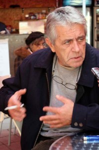 Любен Чаталов