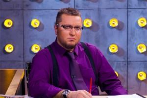 Карбовски не изглежда притеснен от съдебните дела
