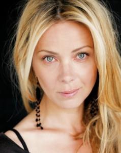 Голямата любов на актьора е чаровната Наталия Дончева
