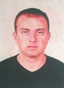 Николай Христов - Хайо