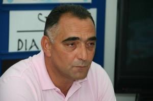 Петър Христов
