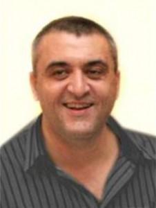 Румен Рачев
