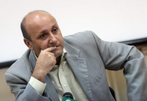 Станимир Флоров вече се възстановява от болестта