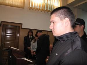 Станислав Ангелов - Сиси