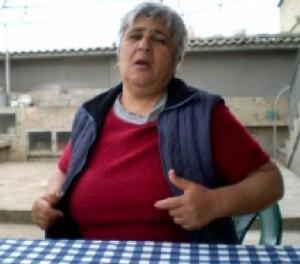 Ясновидката Стоянка Митева помага и на полицията