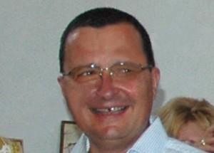 Тодор Бояджиев