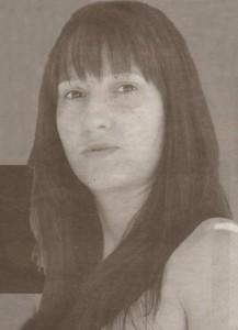 Астроложката Ани от Пловдив