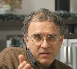 Светозар Томов