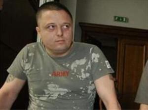 Йоско крие в дома си ключовите свидетели по делото срещу него братя Йорданови