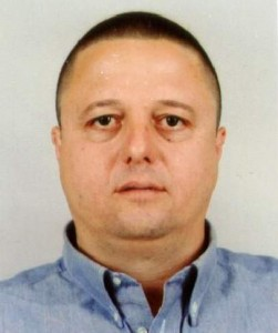 Йосиф Йосифов - Йоско Костинбродския