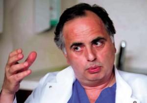 Д-р Валентин Диков