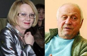 Алис Крайчева и Рангел Вълчанов - пример за поколения българи