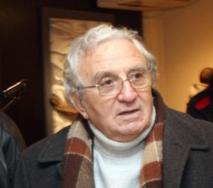 Анжел Вагенщайн