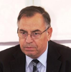 Атанас Тонев