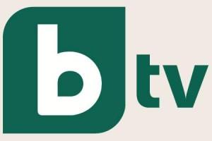 Телевизия Би Ти Ви