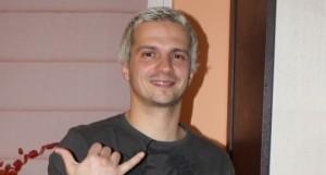 Деян Славчев - Део
