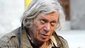Режисьорът Димитър Гочев почина на 70 години в Берлин