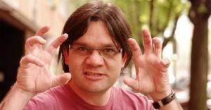 """Димитър Коцев е доволен от работата на екипа си. Сериалът му """"Четвъртата власт"""" грабна интереса на аудиторията"""