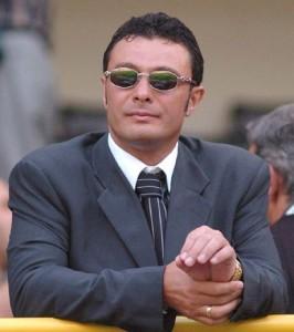 Георги Илиев не успя да се докопа до общински имот в родния си град и плановете му да вдигне спортна зала пропаднаха