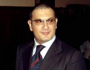 """Парите на покойния контрабандист Иван Тодоров - Доктора се въртят и до днес чрез измамата, наречена """"Бързи кредити"""""""