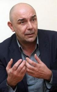 Калин Сърменов