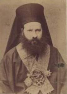 Климент два пъти е начело на българското правителство, като вторият път е исторически кратък - само 3 дни