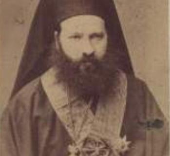 Митрополит Климент станал премиер на България за 3 дни!