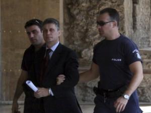 Коце Маца, българският бос на черното тото, изкарал поне 30 милиона долара от незаконната дейност