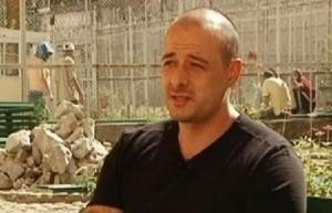Любо Младежа купи къщата на безследно изчезналия мафиот Кирил Цветанов - Буята
