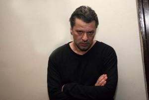 Мариан Вълев не успял да пробие в киноиндустрията отвъд океана