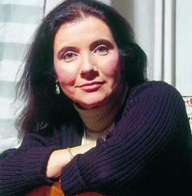Мариана Димитрова сложи сама край на живота си