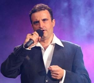 Новият директор Марио Николов засега се радва на суперлативи