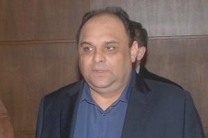 Мирчо Петков - Циганина
