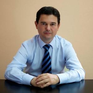 Докато Зеленогорски е кмет на Плевен урежда Иванов за главен архитект на града