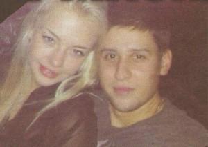 Ники Пенчев и Ингрит, кандидатката за Мис, станаха гаджета