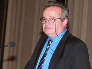 Николай Петев издъхна след борба с рака