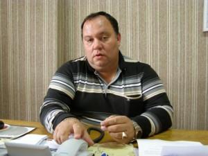 Орлин Тодоров, скандалният бивш шеф на ГДБОП - Велико Търново, пенсиониран в ареста от МВР, разбира се, със солидно обезщетение със знанието и позволението на Цв. Цв.