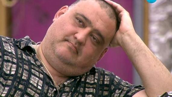 Павел Чернев: Боби Цанков ме чувстваше като батко! ИНТЕРВЮ