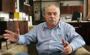 Павел Васев